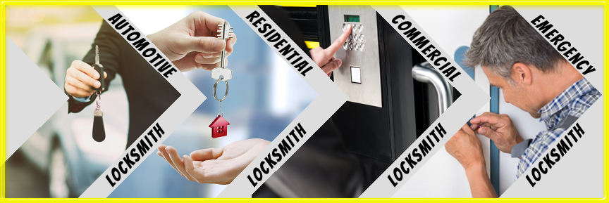 Expert Locksmith Store Channahon, IL 815-242-2739